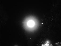 b_moon_Teaser